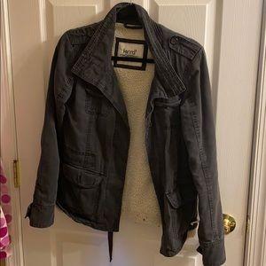 Kirra jacket
